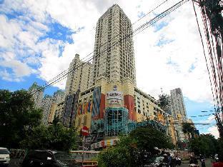 Thamrin City Cosmo Residence Jakarta