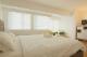Манила - 3 Bedroom LOFT Fort BGC! Great Value!