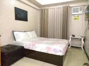 picture 1 of Studio@Tivoli Garden Residences Mandaluyong City