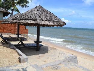 Riva Mui Ne Resort