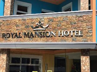 picture 1 of Royal Mansion Hotel