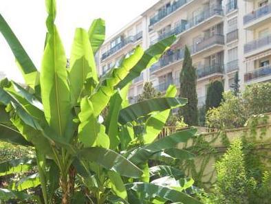 Residence France Riviera