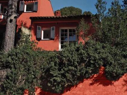 Soleil Vacances Residence Club Les Chenes Verts