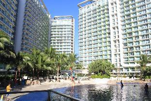 picture 1 of Gateaway Azure Residences