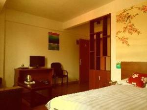 Letu 99 Hostel XinNongDu
