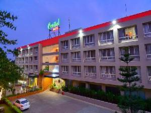 Orritel Hotel And Service Apartments