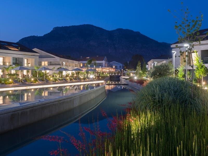 D Resort Gocek Special Category