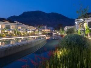 D-Resort Gocek Special Category