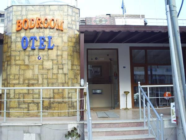 Bodroom Hotel