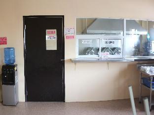 picture 5 of Homitori Dormitel