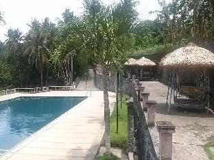 picture 3 of Kayumanggi Resort