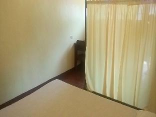 picture 2 of Kayumanggi Resort