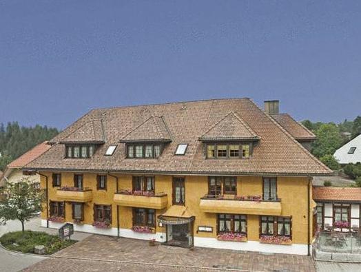 Bio  Und Wellnesshotel Alpenblick