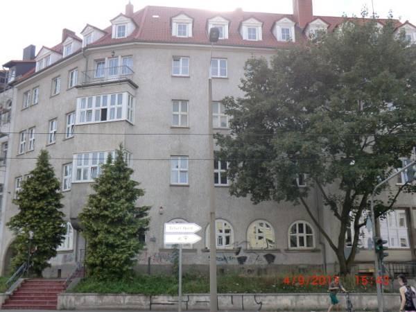 Hotel Alt Erfurt