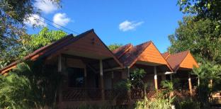 Chilling Hill Guesthouse - Pai