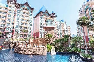 Many holiday Caribbean resort เมนี ฮอลิเดย์ แคริบเบียน รีสอร์ต