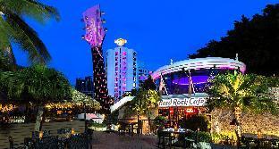 Hard Rock Hotel Pattaya โรงแรมฮาร์ดร็อค พัทยา