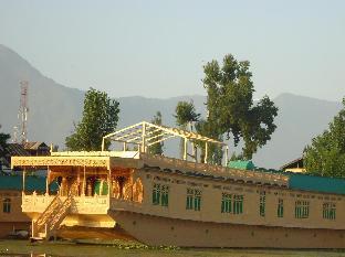 Marco Polo Houseboats
