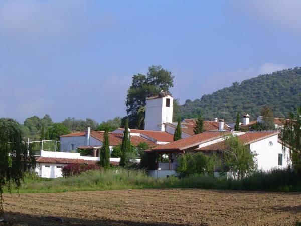 Las Navezuelas