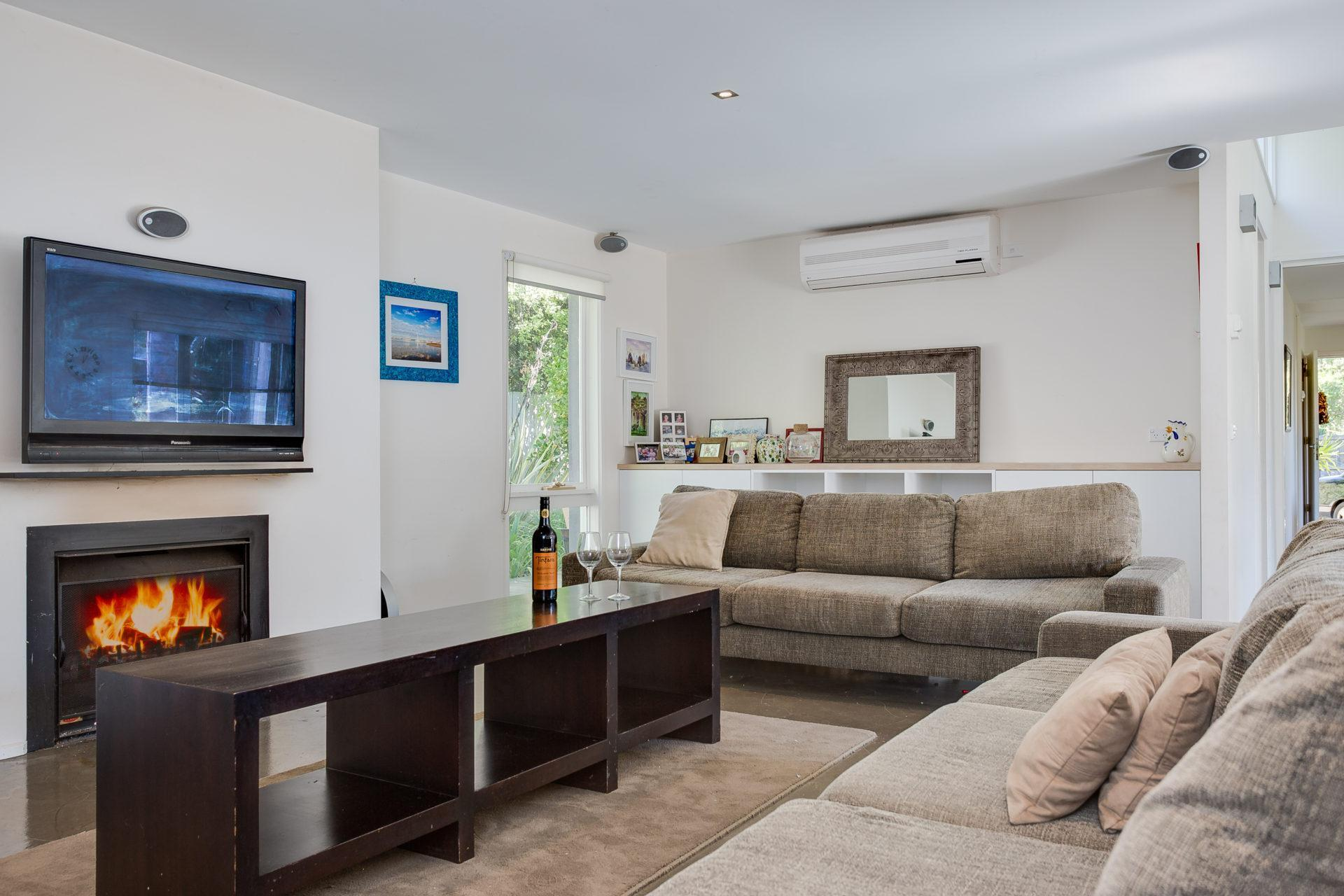 5 Bedrooms House Portsea Place