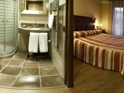 Hotel Flor De Neu