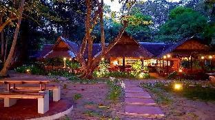 Joy Bungalow Koh Jum  Koh Pu Krabi Thailand
