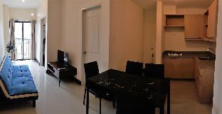 picture 1 of Rachel's Place at Grand Residences