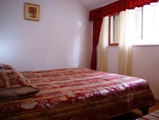 Apartments Lepur