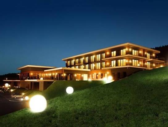 Odyssey ClubHotel WellnessandSPA