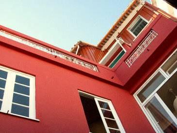 Magnolia Porto Hostel And Suites