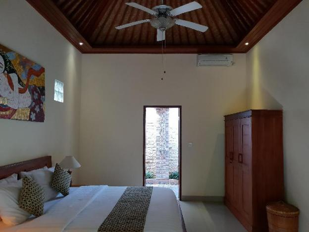 Cahya House - 2 Bedroom VIlla With Private Pool