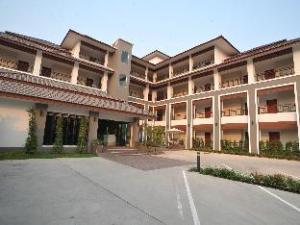 Non C Park Hotel