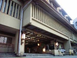 Nozawa Onsen Sennin Buro No Yado Tokiwaya Ryokan