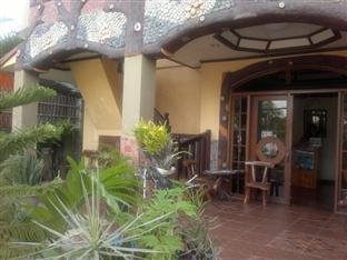 picture 4 of J-Lais Balai Turista Hotel