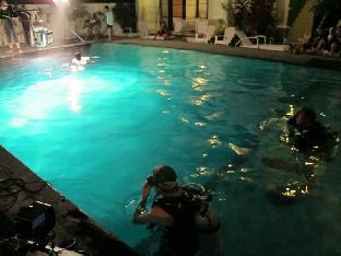 Dive Today Resort