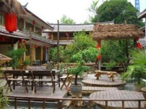 Lijiang Happy 3RD Village