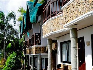 picture 5 of Crystal Blue Resort