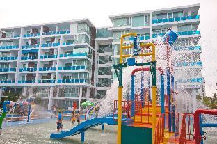%name My Resort Hua Hin A302 หัวหิน/ชะอำ