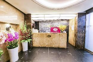 ホテル アーゴ