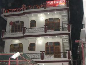 Darsh Residency