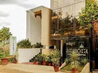 Treebo Hotel Annora