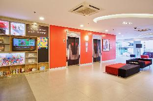 picture 4 of Red Planet Manila Makati