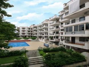 Humming Wood   Serviced Apartments