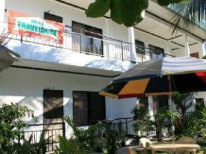 Camiguin Chumz Travelodge