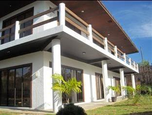 picture 3 of Panglao Palms Apartelle