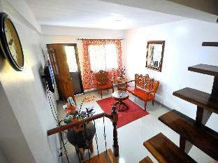 picture 3 of Cherrard Apartelle