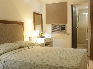 picture 3 of Ridgecrest Gardens Hotel