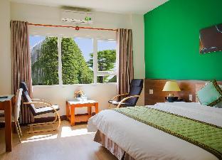 %name Sai Gon Phong Nha Hotel Dong Hoi Quang Binh