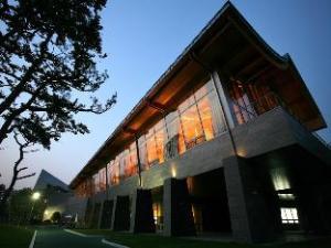 Lake Hills Suncheon Hotel