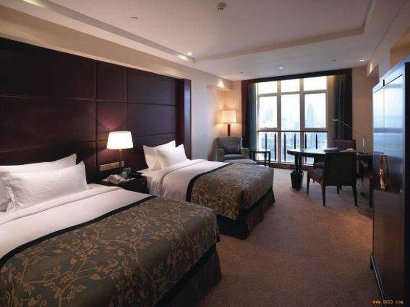 qingdao jiaonan detai hotel in china rh priceline com